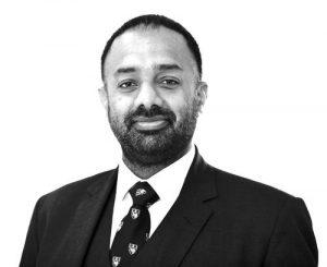 Harpreet Singh Giani