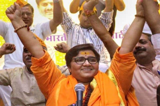 Religion In Indian Politics