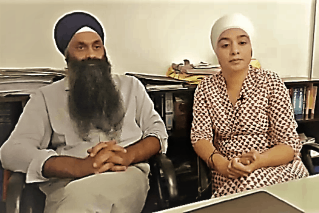 Human Rights Violation in Punjab