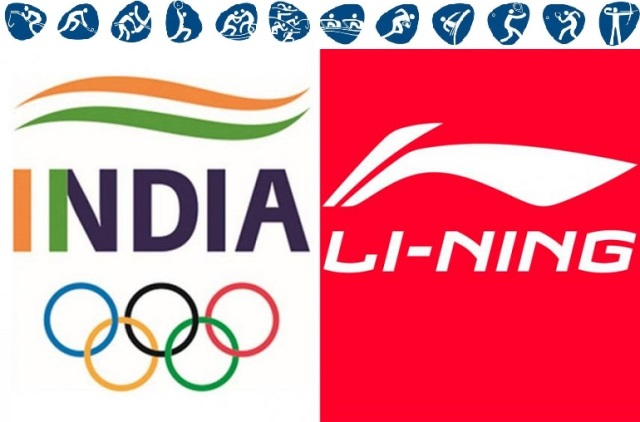 Indian Sports And Chinese Games