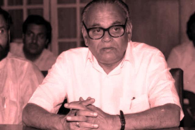Revisiting SR Bommai Case & Secularism